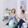 Konsumsi Paracetamol saat Hamil dan Risiko ADHD pada Anak