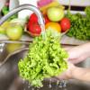 Food Safety ดูแลความปลอดภัยทางอาหารด้วยวิธีการง่าย ๆ