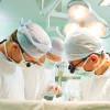 Metode Penutupan Celah Ventricular Septal Defect dan Pertimbangan Pemilihannya