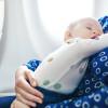 เทคนิคดูแลเด็กทารกบนเครื่องบิน