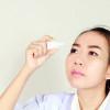 Tetes Mata Atropine dalam Penatalaksanaan Myopia