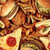 Makanan Cepat Saji Meningkatkan Risiko Asthma dan Penyakit Alergi Lainnya