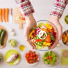 Orthorexia Nervosa: Diet Sehat justru Menjadi Gangguan Makan
