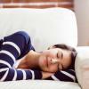 นอนกลางวันได้ประโยชน์ต่อสุขภาพมากกว่าที่คุณคิด