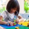Benda Asing yang Aman jika Tertelan - LEGO - Telaah Jurnal Alomedika