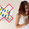 Hindari Penggunaan NSAID pada Orang dengan Faktor Risiko Kejadian Kardiovaskular