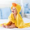 เด็กทารกอายุ 7 เดือน กับการเจริญเติบโตที่เกิดขึ้น