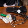 Rasionalitas Pemberian Diuretik Thiazide untuk Hipertensi