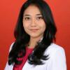 dr. Satya Pratiwi