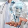 Peran Artificial Intelligence dalam Diagnosis dan Tatalaksana Kanker