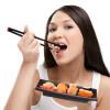 คนท้องกับซูชิ และคำแนะนำในการกินซูชิอย่างปลอดภัยทั้งแม่และลูกในท้อง