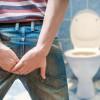 Kontroversi Penggunaan Obat Antimotilitas dalam Penanganan Diare