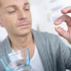 Vitamin D untuk Mencegah Eksaserbasi PPOK – Telaah Jurnal Alomedika