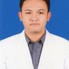 dr. Adi Nugraha