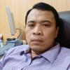dr.bambang eko wiyono