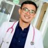 dr. M Robi Sp.A M Biomed