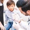 Perlu Tidaknya Vaksinasi HPV pada Laki-laki