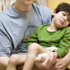 Pencegahan Cerebral Palsy pada Asfiksia Neonatorum