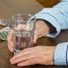 Pemberian Antibiotik untuk Infeksi Saluran Kemih pada Pasien Geriatri – Telaah Jurnal