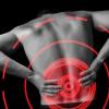 Kontroversi Kombinasi Muscle Relaxant dan Antiinflamasi Non Steroid untuk Nyeri Punggung Bawah Akut