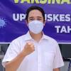 dr.Yan Cahyadi anas