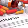 Antibiotik 7 VS 14 Hari Untuk Bakteremia Gram Negatif Nonkomplikasi - Telaah Jurnal