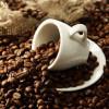 ดีแคฟ กาแฟคาเฟอีนต่ำทางเลือกใหม่ของคอกาแฟ