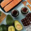 6 สุดยอดอาหารบำรุงสมองสำหรับคนทุกช่วงวัย