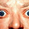 Terapi Radioiodine Vs Obat Antitiroid untuk Penyakit Graves - Telaah Jurnal