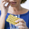 Hormone Replacement Therapy ฮอร์โมนบำบัดรับมือวัยทองของผู้หญิง