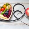Rekomendasi Pola Makan bagi Pasien dengan Hipertrigliseridemia
