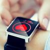 Teknologi Smartwatch untuk Deteksi Atrial fibrilasi – Telaah Jurnal