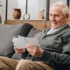 Reminiscence Therapy pada Dementia