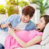 อายุที่เหมาะกับการตั้งครรภ์ ความสำเร็จและความเสี่ยงที่ควรระวัง