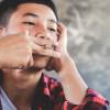 Upaya Menghentikan Kebiasaan Merokok pada Perokok Remaja