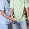 Pelatihan Berjalan Mundur untuk Rehabilitasi Pasien Stroke – Telaah Jurnal