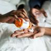 Potensi Vitamin C dalam Penatalaksanaan COVID-19