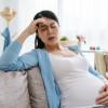 เลือดออกขณะตั้งครรภ์ สาเหตุและวิธีรับมือที่ปลอดภัยต่อสุขภาพคนท้อง
