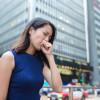 อาการของโรคทางเดินหายใจยอดฮิต รู้จักไว้ปลอดภัยกว่า