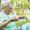 Aspek Farmakologi Penanganan Delirium Hiperaktif pada Penyakit Parkinson