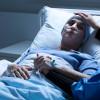 Efikasi Methadone dalam Mengatasi Nyeri Karena Kanker