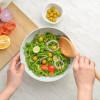 Hubungan antara Diet dengan Gout