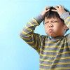 อาการปวดหัวในเด็ก สาเหตุทั่วไปที่พ่อแม่อาจไม่รู้