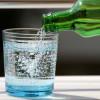 น้ำแร่ กับประโยชน์และข้อควรระวัง
