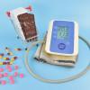 Calcium Channel Blocker vs Obat Antihipertensi Lain pada Hipertensi dengan Penyakit Ginjal Kronis - Telaah Jurnal