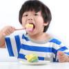 Konsumsi Gula dengan Gangguan Perilaku Anak