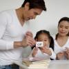 Pengaruh Bilingualisme Pada Perkembangan Anak