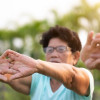 Latihan Aerobik sebagai Penatalaksanaan Fibromialgia