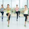Peningkatan Aktivitas Fisik dapat Mencegah Sindrom Metabolik