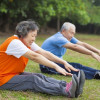 Olahraga yang Aman pada Penderita Osteoarthritis: Rekomendasi EULAR 2018